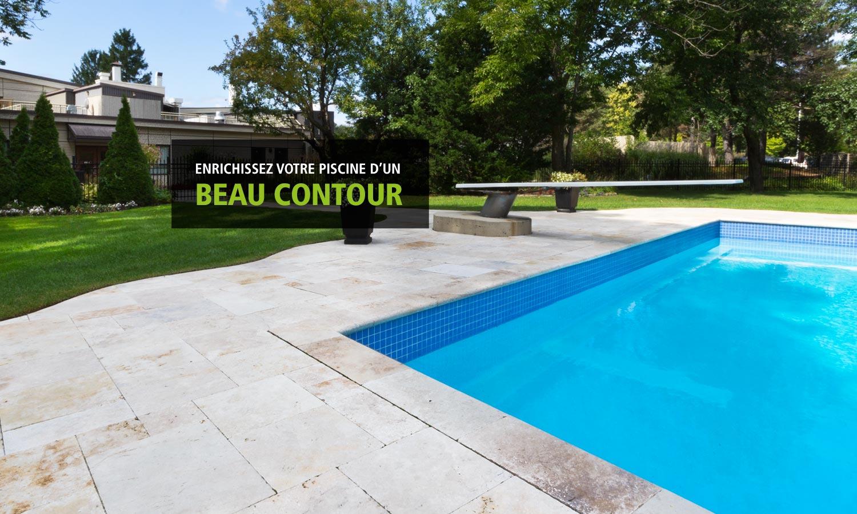 JL_Paysagement_banniere_contour-piscine3