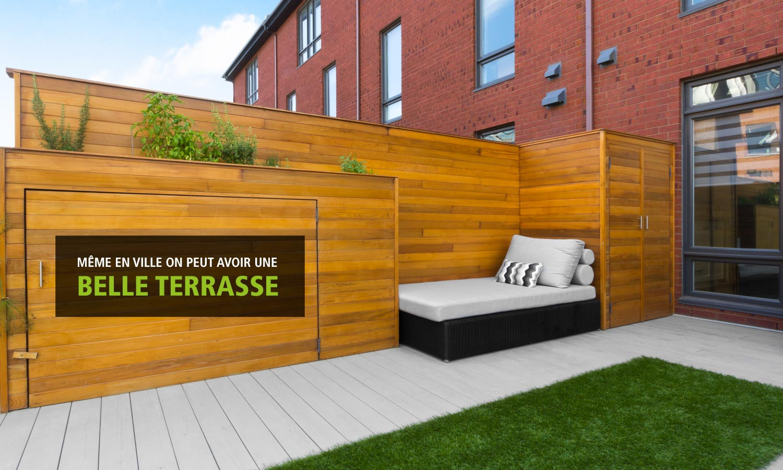 JL_Paysagement_banniere_terrasse3