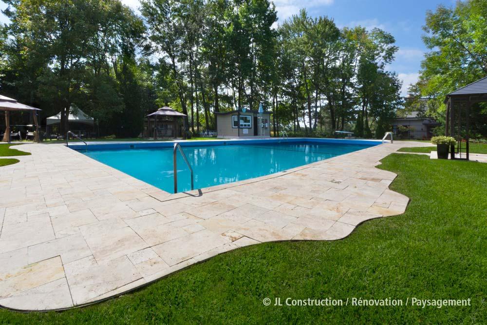JL_Paysagement_golf-piscine_1437