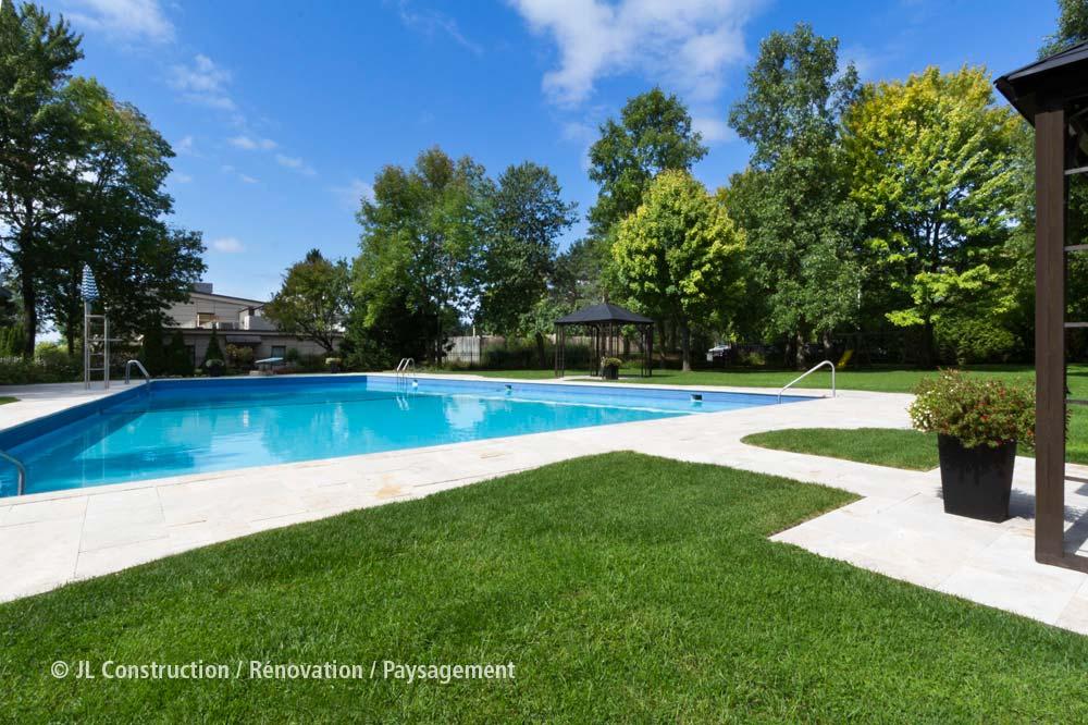 JL_Paysagement_golf-piscine_1453