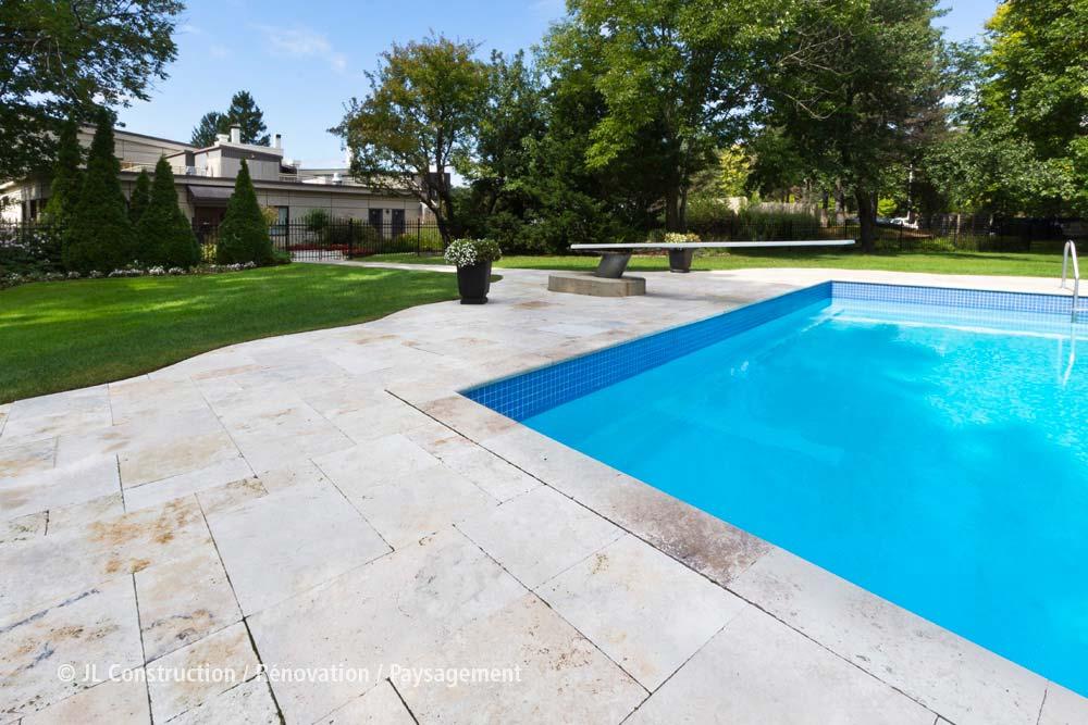 JL_Paysagement_golf-piscine_1455